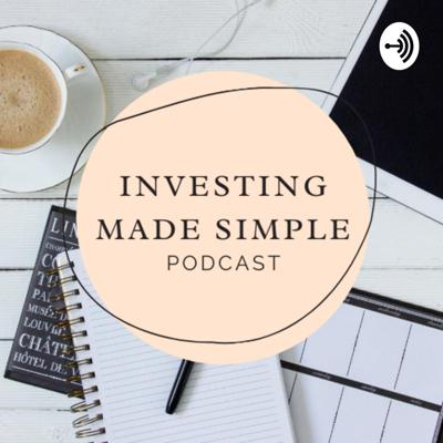 Investing Made Simple Podcast