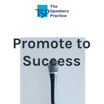 Promote to Success