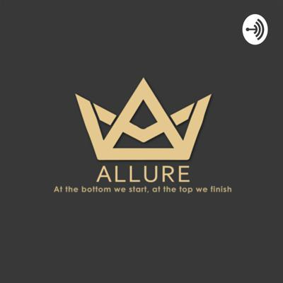 Allure - For The Career Hungry
