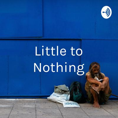 My podcast is about the problem of poverty and how we need to stop it, or else it may be our downfall.