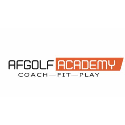 COACH FIT PLAY - Hosted By AFGolfAcademy