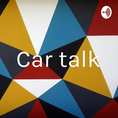 This is a podcast to tell all of those crazy traffic stories that you have built up
