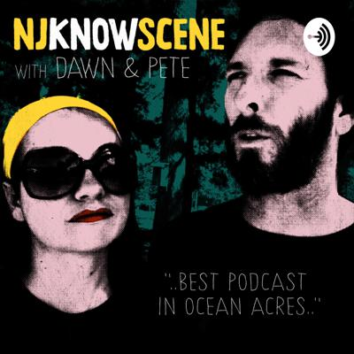 NJKnowScene | Sounds from the 2nd Floor
