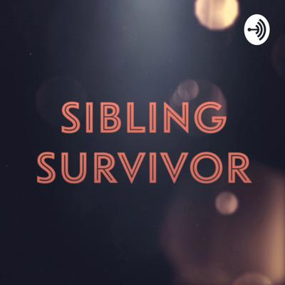 Sibling Survivor