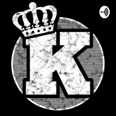 King of King's podcast