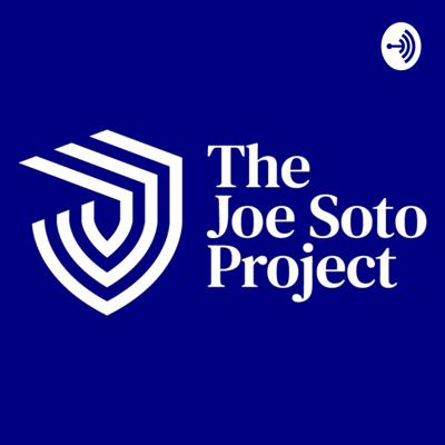 The Joe Soto Project