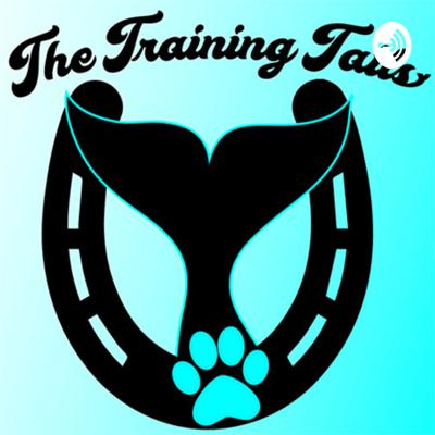 Join us as we talk to some amazing trainers in the animal world! From dolphins to dogs, and horses to alligators! We discuss some of those behaviors you see in shows and what it took to train those! Who knows, you may even learn something new to train Fido at home! Support this podcast: https://anchor.fm/thetrainingtails/support