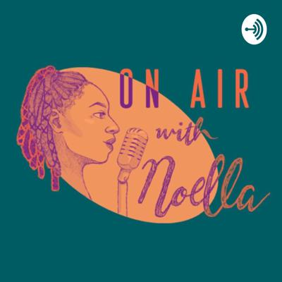On Air with Noella