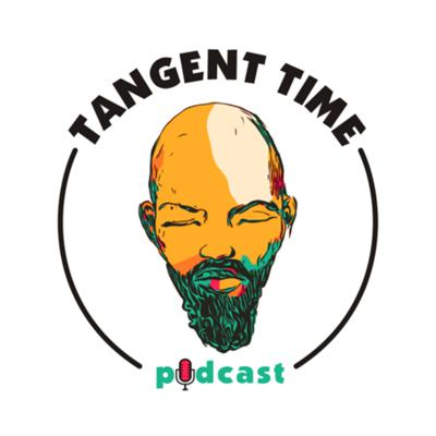 Tangent Time