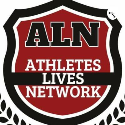 Athletes Lives Network Exclusive Interviews