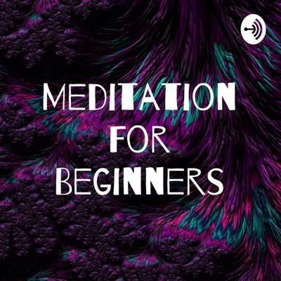 We will be exploring the depths of meditation with Tommy. Let your mind relax and be calmed. New episodes weekly.