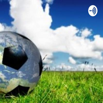 Interviews and conversation about how to support grassroots football and make football sustainable.
