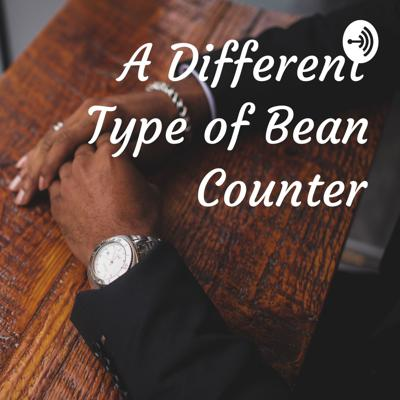 A Different Type of Bean Counter