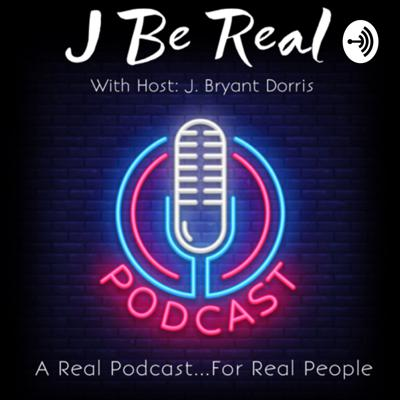 A real podcast focusing on real issues and talking to real people. Here you'll hear a little of everything and anything. no limits, no script, no agenda, no censor just digging deep into a subject and seeing where we land after. Always remaining authentic never fake...real podcast for real people.