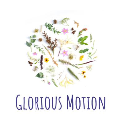 Glorious Motion