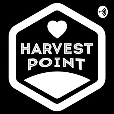 Harvest Points