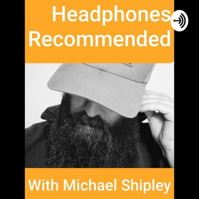What's it take to open a bar? Do artists actually make money? How do I ensure my small business will survive? Let's find out. I sit down with business owners and entrepreneurs who took their dreams and made them reality. Weekly episodes hosted by Michael Shipley. Headphones recommended. A 1386 Media production.
