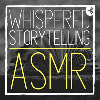 I ASMR whisper urban and true crime stories to help you sleep. Support this podcast: https://anchor.fm/whispered-storytelling/support