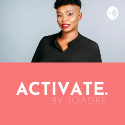 Activate by Joadre