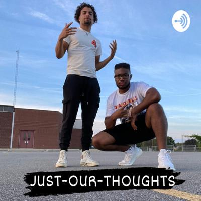 JusTourThoughts Podcast