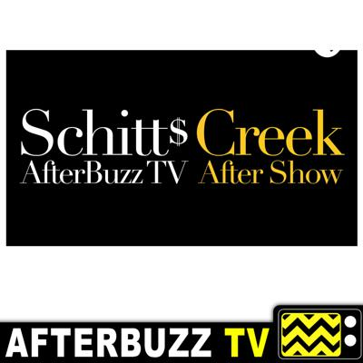 From Riches to Rags, with one asset remaining, we're covering the hijinx and craziness of Jonny and Moira every single episode. On THE SCHITT'S CREEK AFTERBUZZ TV AFTER SHOW PODCAST, join us weekly for episode breakdowns, discussions, and debates on the best moments of the episodes. Susbcribe and comment to stay up to date.