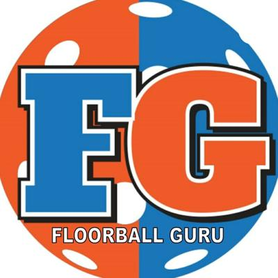 We talk about everything Floorball, specifically related to education, awareness and development of the sport. Let us help you start, build, and grow your Floorball program to be as successful as it can be.