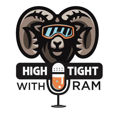 High & Tight with RAM
