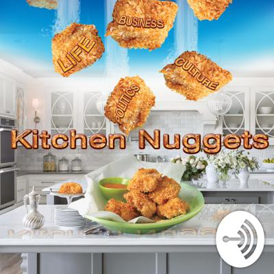 KitchenNuggets