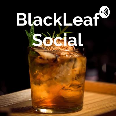 Interviews with the best bartenders, brand ambassadors and drink experts discussing popular drinking culture, alcohol awareness, health and wellbeing, product knowledge and much more!
