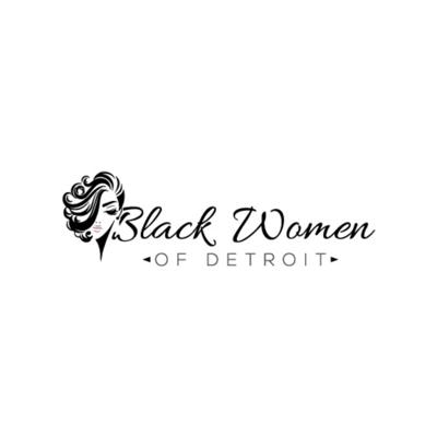 Black Women of Detroit