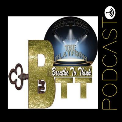 Breathe to Think Platform Podcast with Robin Mills, shines the light on Talented Recording Artists  To be placed in rotation, send music/links to breathetothink@gmail.com for consideration.