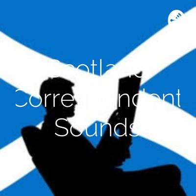 Discover Scotland in sound