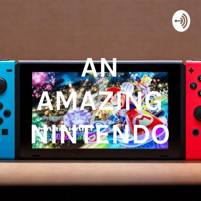 i think Nintendo is the best gaming system.