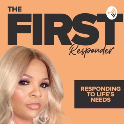The First Responder