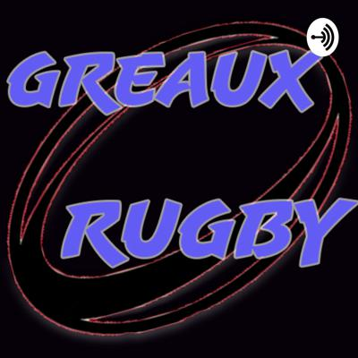 Greaux Rugby