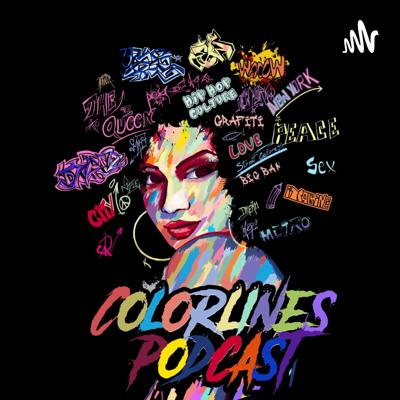 Colorlines Podcast