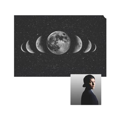 Hey there, and welcome to It's Just A Phase! My name is Rylen Alistair Raye Moore, and I am a student astrologer based in Vancouver, Canada.   This podcast will focus primarily on astrological forecasts (updated weekly!), as well as verbal chart readings and poetry. Y'know, typical Pluto in Sagittarius stuff.  My requests for chart readings - including transit and synastry reports - are always open, so feel free to reach out via Facebook (@itsjustaphase) for bookings!