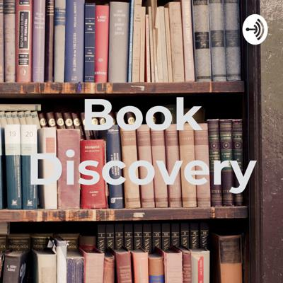 In this podcast, your host, Olivia, will share about a multitude of different books and Interviews. This podcast is about exploring these stories and enjoying these discoveries.
