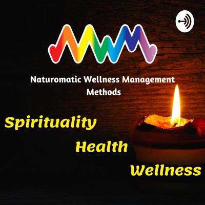 NWM Therapy