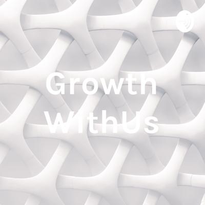 Growth WithUs