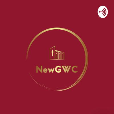 Welcome to the weekly podcast of NewGWC led by Dr.T Darnell Saunders. He has a way of taking the scriptures and making it connect to every day life. Connect with us on Newgwc.com