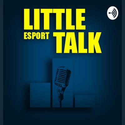 Little esport talks is a podcast that talks about esport stories, tournaments, and the experience being in the esport industry. Come and listen to our podcast that uploads every week. GuitarStrings is the owner of Playhumble, a place where esport tournaments are performed in the Southeast Asia region!