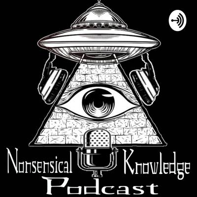 Nonsensical Knowledge