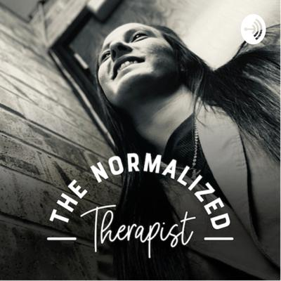 The Normalized Therapist