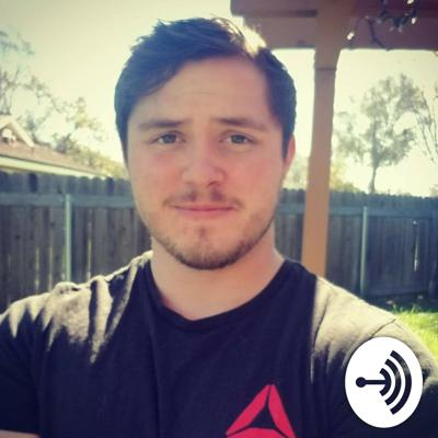 Perpetual Instinct: A life and fitness podcast