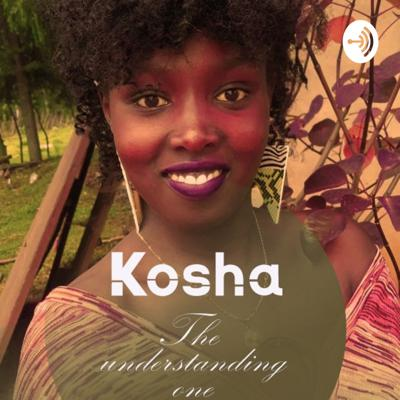 Kosha Insight