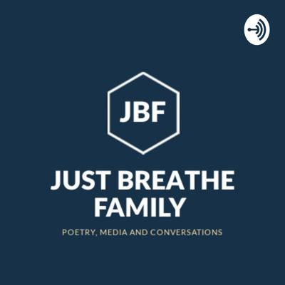 Just Breathe Family