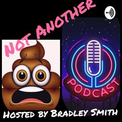 Not Another Crappy Podcast