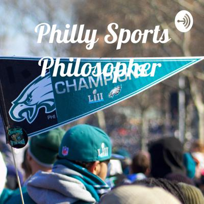 Philly Sports Philosopher