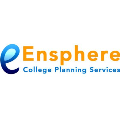 This podcast will help your child navigate their way through their college planning journey. Visit Enspherecps.com for more information.